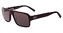 Lucky Brand Eyeglasses High Noon AF (Alternative Fit)