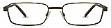 Michael Ryen Eyeglasses MR-102
