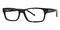 Geek Eyeglasses 106