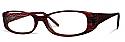 Venuti Eyeglasses Lady 14