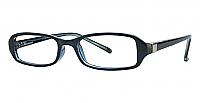 Smart Eyeglasses by Clariti S7106