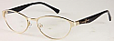Guess? by Marciano Eyeglasses GM 176
