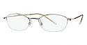 Theta Eyeglasses Theta 6