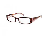 Cover Girl Eyeglasses CG 428