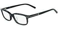 Karl Lagerfeld Eyeglasses KL742