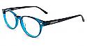 Cosmopolitan Eyeglasses C206
