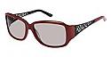 Lulu Guinness Sunglasses L505 Bettie