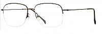 Hart Schaffner Marx Eyeglasses HSM T143