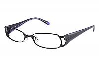 Humphreys Eyeglasses 582077