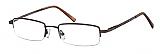 Casino Budget Eyeglasses CB1084