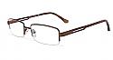 Surface Eyeglasses S113