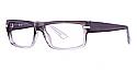 Soho Eyeglasses soho 109