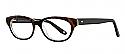 West Eyeglasses 99470