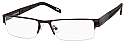 Claiborne Eyeglasses 206
