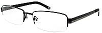 Kenneth Cole Reaction Eyeglasses KC 710