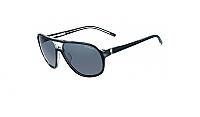 Karl Lagerfeld Sunglasses KL722S