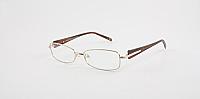William Morris Eternal Eyeglasses Jenny