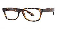 Geek Eyeglasses Rad-09