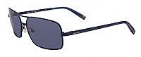 Karl Lagerfeld Sunglasses KL151S