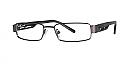 K-12 Eyeglasses 4075