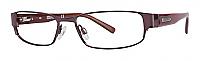 Kenneth Cole Reaction Eyeglasses KC 716