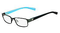 Nike Eyeglasses 5567