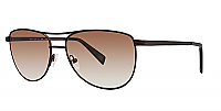 OGI Eyewear 8000 Sunglass Series: 8052