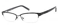 Karl Lagerfeld Eyeglasses KL169