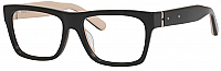 Bobbi Brown Eyeglasses THE ELLINGTON/F