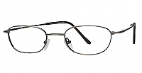 Success Eyeglasses SS-214