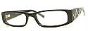 Manzini Eyewear Eyeglasses MANZINI 50