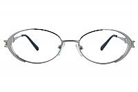 Ce-Tru Eyeglasses 915