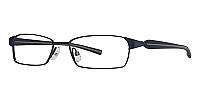 TMX Eyewear Eyeglasses Advantage