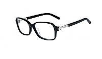 Karl Lagerfeld Eyeglasses KL687