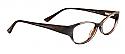 XOXO Eyeglasses Caress