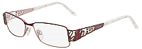 Cazal Eyewear Eyeglasses 4164
