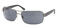 Polo Sunglasses PH3070