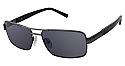 Geoffrey Beene Sunglasses G806