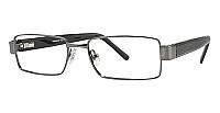 Woolrich Eyeglasses 7821