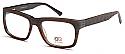 Artistik Eyeglasses ART 303