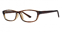 Modern Eyeglasses Award