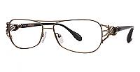 Affliction Eyeglasses Damian