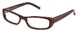 Jill Stuart Eyeglasses JS 231
