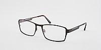 William Morris Classic Eyeglasses Frank