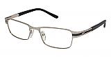 Perry Ellis Eyeglasses PE 298
