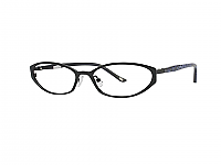 Carmen Marc Valvo Eyeglasses Karina