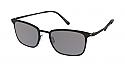 MODO Sunglasses MS653