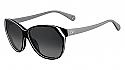 Diane Von Furstenberg Sunglasses DVF572S Addy