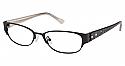 Lulu Guinness Eyeglasses L719