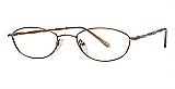 Sophia Loren Eyeglasses M151
